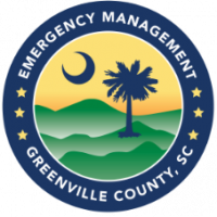 Greenville County Emergency Management